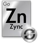 GoZync