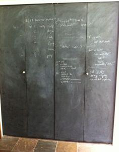 chalk1.jpg?w=236&h=300