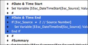 scripto1.png?w=300&h=153