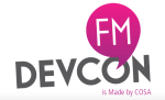 fmdevconitaly.png?w=150&h=91